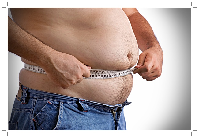 Why Non Surgical Weight Loss Program Is A Best Treatment